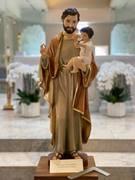 San Giuseppe di Fatima