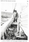 NGM 1921-07 Pic 02