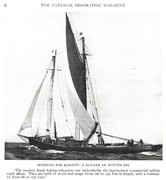 NGM 1921-07 Pic 01