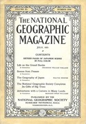 NGM 1921-07