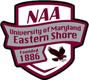 University of Maryland Eastern Shore National Alumni Association