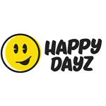HAPPY DAYZ Oshawa