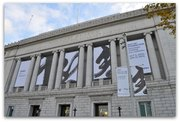 Free Days at the SF Asian Art Museum