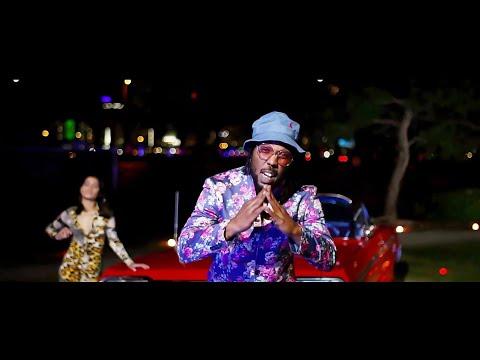 Dainja - Richard P (New Official Music Video)