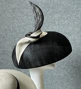 Dior Brim Hat