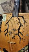 roots cbg close up