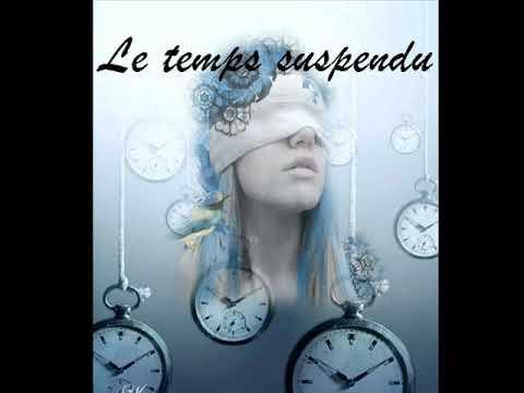 Impatience ✿ღ✿