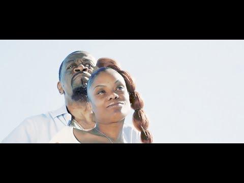 Jaz-O x Nipsey Hussle - Lookin Like (Dir. By Da Inphamus Amadeuz) (New Official Music Video)