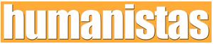 humanistas Logo