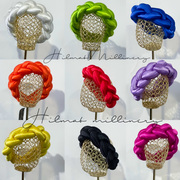 Our Wendy daisy  Parker  headband
