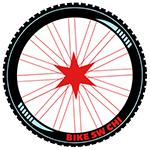 Southwest Collective Community Bike Ride