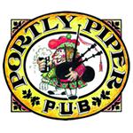 Portly Piper Pub