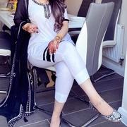 Hyderabad Call Girls and Dating Girls   Hyderabad Escort Stars