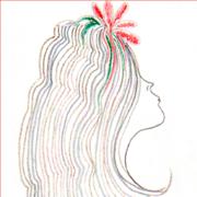 Fleur Helsingor