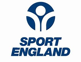 Joint statement on race in sport review