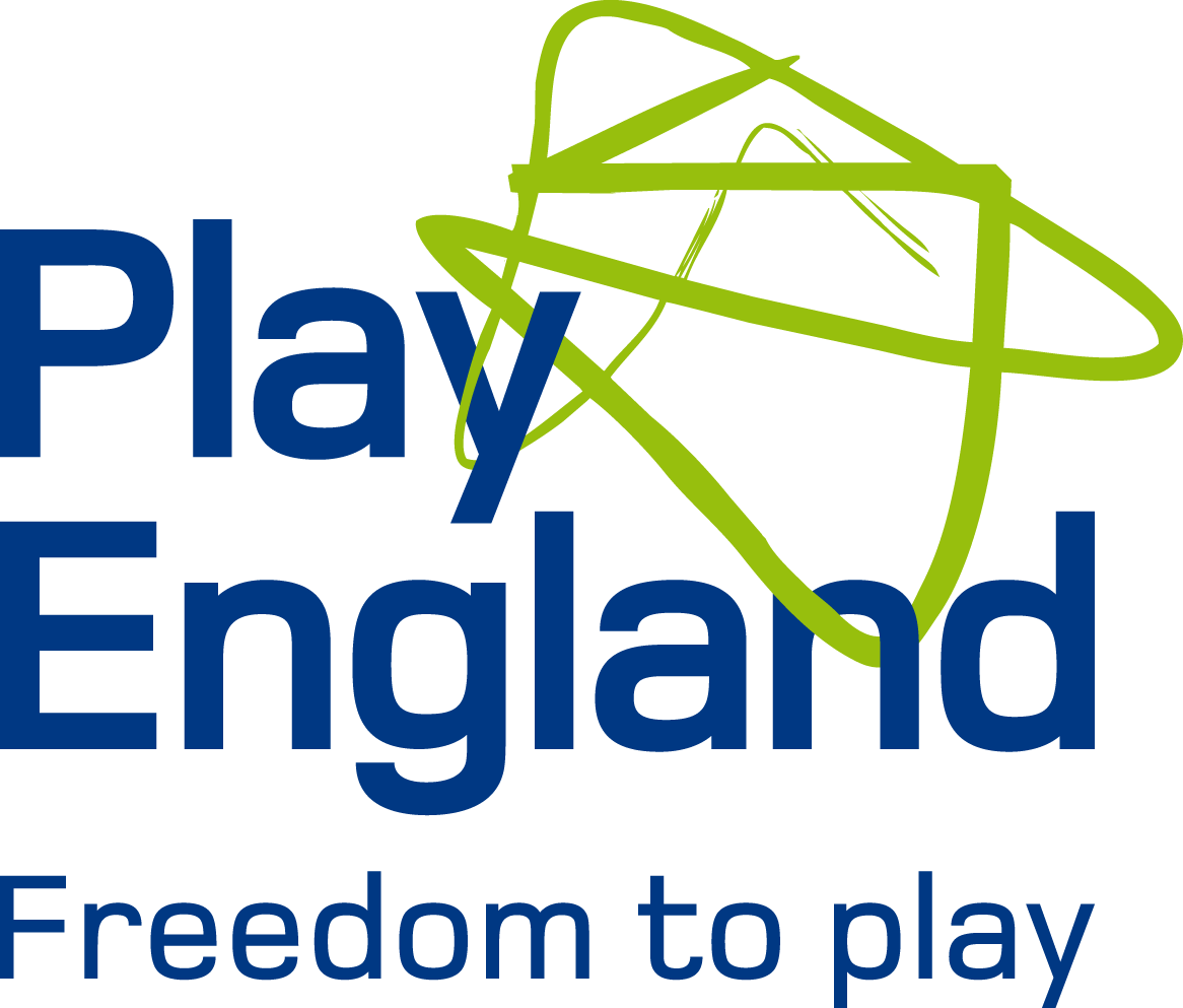 Playday 2021 will be on Wednesday 4 August 2021