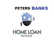 PETER BANKS LOANS