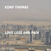 new album love loss and pain