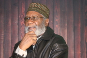 Kofi Bilal Mahmud 14 Dhul Hijjah 1370 A.H.