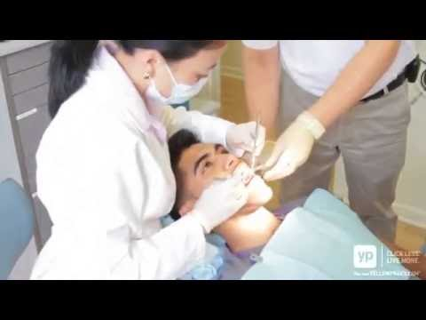 Orthodontist Fort Lauderdale | drjohnsondds.com | Call 9545049262