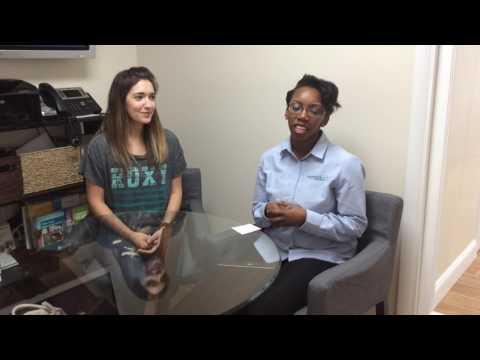 Teeth Whitening & Invisalign Fort Lauderdale | drjohnsondds.com | Call 9545049262