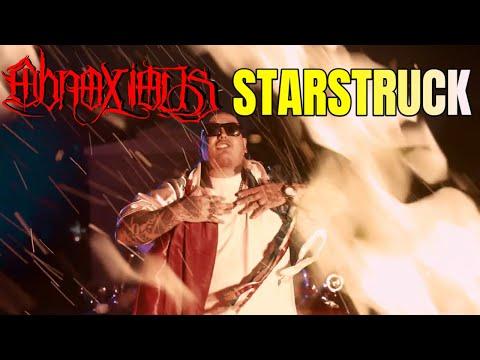 Obnoxious (King Klick) - Starstruck (Official Video)