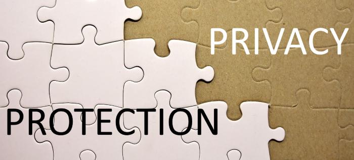 Colorado Enacts the CPA Privacy Law
