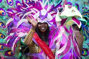 Leeds West Indian Carnival parade cancelled again for virtual event