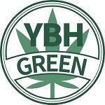 YBH GREEN