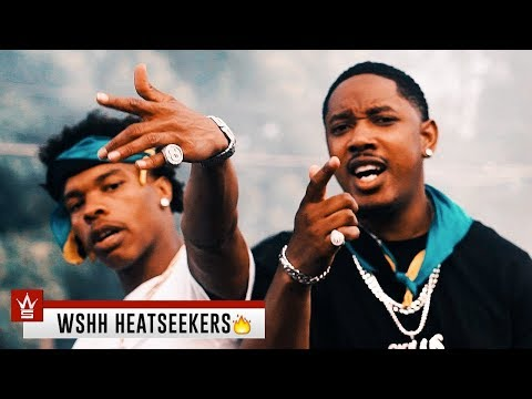 """Skillis Feat. Lil Baby """"Street Smart"""" (Official Music Video)"""