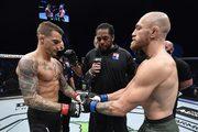 @UFC STREAMS - REDDIT