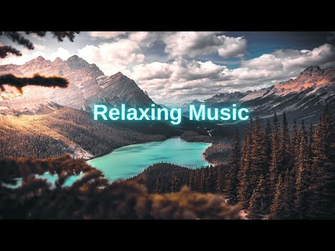 Beautiful Relaxing Music - Best of  Relaxing Music on YouTube with beautiful videos for you!