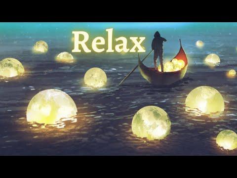 Beautiful Piano Music on YouTube, Relaxing Music for Meditation Study & Sleep