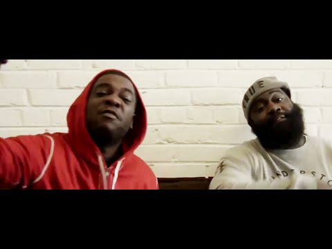 Ar-Ab & Dark Lo - Blow 3 (Prod. V Don) (Official Music Video)