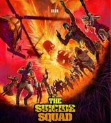 suicide squad5