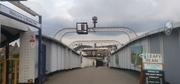 Bowes Park Departure Screens
