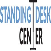 Standing Desk Center
