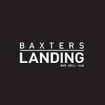 Baxters Landing