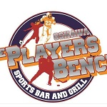The Players Bench Sports Bar & Grill