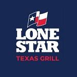 Lone Star Texas Grill (Oshawa)