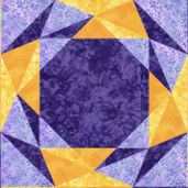 International Quilting D…