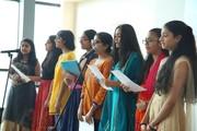 best ib schools in andheri