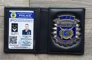 IPO - Identity Card