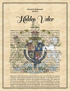 Hidden Valor's 'Special Objects' Guide
