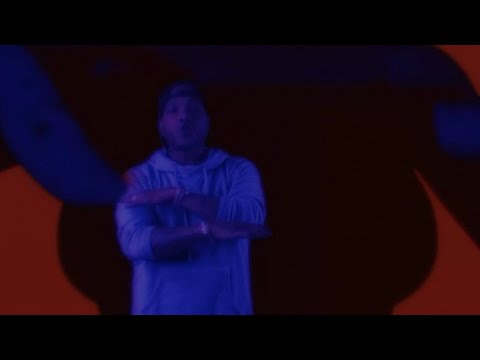 Styles P - Hit Different (Official Video)