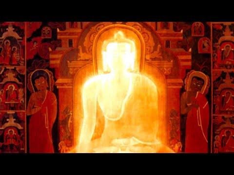 Татхагатагарбха-сутра. Сутра Будды прямого смысла, она поможет вам раскрыть свою Природу Будды.