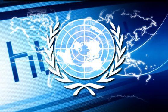 Internet como derecho humano
