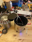 KitchenStuff_Electrical