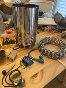 KitchenStuff_Electrical2