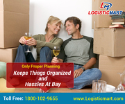 What are the genuine Packers and Movers in Vasant Kunj?